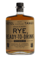 American Straight Rye Whiskey